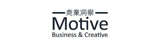 數位行銷優質課程-商業洞察