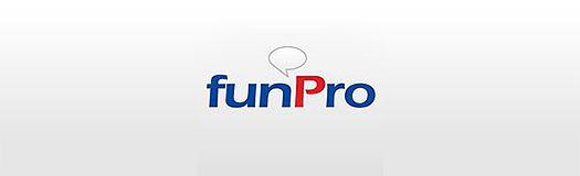 數位行銷優質課程-funpro數位行銷研究院