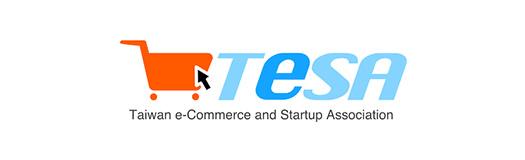 數位行銷優質課程-tesa台灣電子商務創業聯誼會